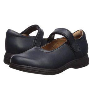 First Semester Kids Footwear Unisex-Child